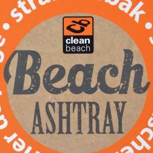 cleanbeach-strandasbak