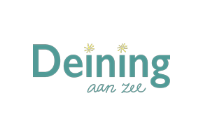 deining-weblogo-200