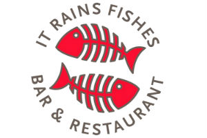 logo-it-rains-fishes